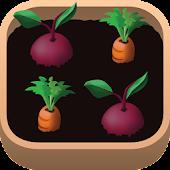 Tải Planting Calendar APK