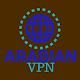 Arabian vpn Download for PC Windows 10/8/7