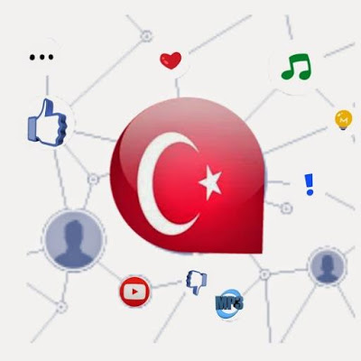 Learn Turkish  for Arab - screenshot