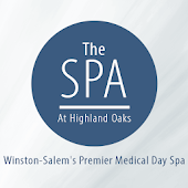 The Spa at Highland Oaks