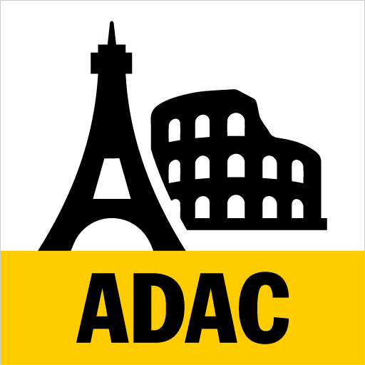 ADAC TourSet file APK for Gaming PC/PS3/PS4 Smart TV