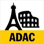 ADAC TourSet Icon