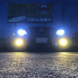 カムリ ACV40 G for Limited Editionのカスタム事例画像 もりりんさんの2019年11月03日17:23の投稿