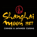Shanghai Moon 1987 Medford icon
