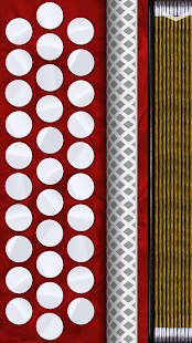 Melodeon (Button Accordion)- screenshot thumbnail