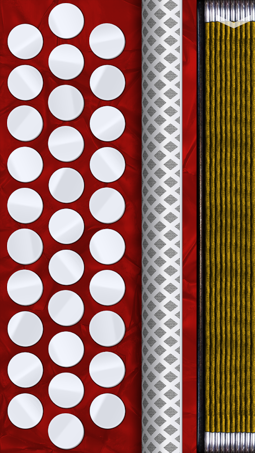 Melodeon (Button Accordion)- screenshot