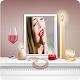 Download Mirror-Real Photo 2019 For PC Windows and Mac