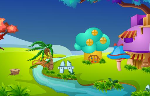 解謎必備免費app推薦|Escape Games Play 63線上免付費app下載|3C達人阿輝的APP
