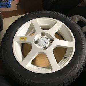 アルトワークス HA36S 4WD・5MTのカスタム事例画像 ゆずきらむさんの2018年04月23日17:26の投稿