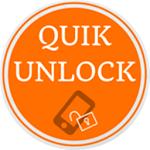 QuikUnlock
