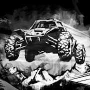 Offroad Wipeout