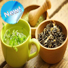 Resep Obat Herbal APK