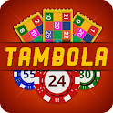 Tambola Housie icon