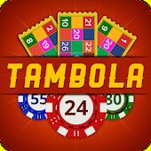 Tambola Housie