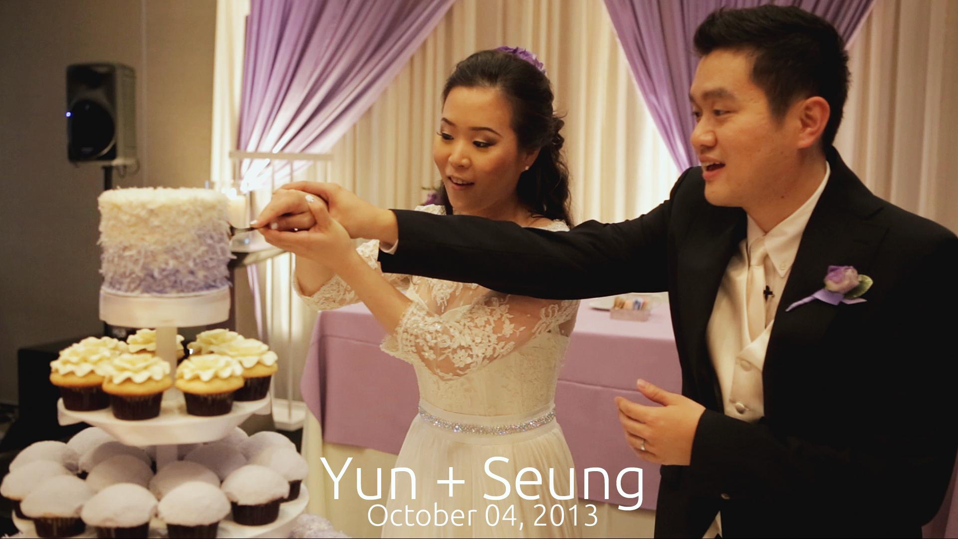 Photo: Yun + Seung - an epiem wedding film  epiem Blog regarding this photo can be found here: http://www.epiem.com/video/wedding-video/item/yunhee-and-seungsu-an-epiem-wedding-film