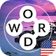 Download Word Trip - Word Connect For PC Windows and Mac