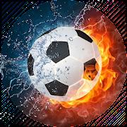 تنزيل لاعب كرة القدم خلفية 4k خلفيات 1 1 لنظام Android مجان ا