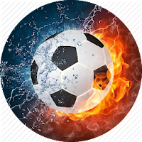 Download Football Players Wallpapers Soccer Real Madrid Free For Android Download Football Players Wallpapers Soccer Real Madrid Apk Latest Version Apktume Com