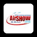 AirSHOW 2018 Radom icon