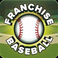 Franchise Baseball
