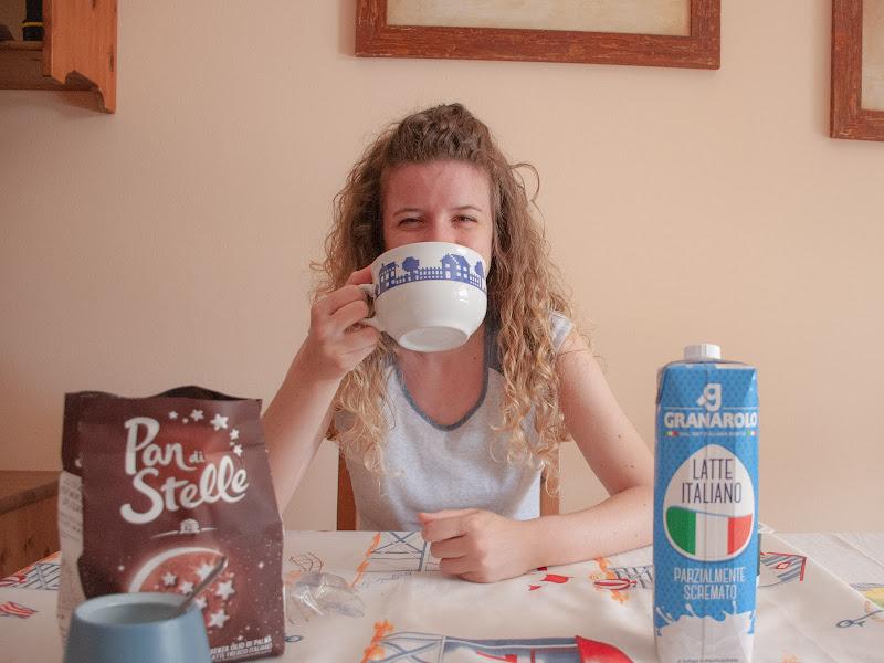 La mattina con te di Turri_Lor