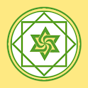 Astrobell - Astrology - Talk to Astrologer Online icon