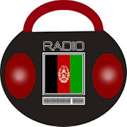 AFGHANISTAN RADIOS
