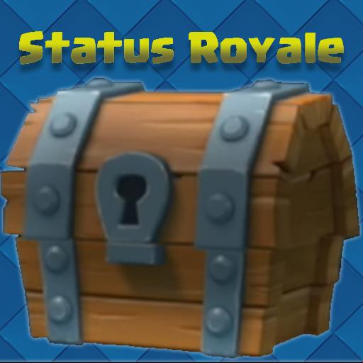 Status Royale