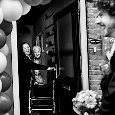 Wedding photographer Lindy Schenk smit (lindyschenksmit). Photo of 23.07.2017