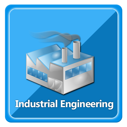 Industrial Engineering Android APK Download Free By Tech Seers Solutions