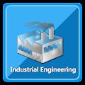 Download EDUCATION Industrial Engineering APK