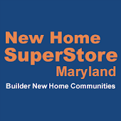 New Homes - MD