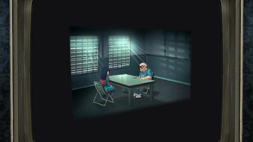 Capture d'écran 7