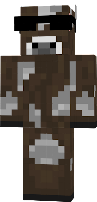 cow but minecraft cool skins that appear in namemc lol XD i like cows do you like cows i want to appear in namemc with mi coow skin LOL coow = cool lolololololololol in smart with this lol smart guys
