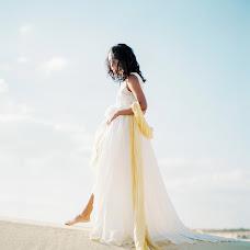 Wedding photographer Egor Korovin (frettie). Photo of 21.11.2015
