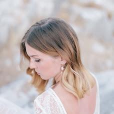 Wedding photographer Alisa Grigoriadi (AliceGrigoriadi). Photo of 07.11.2017