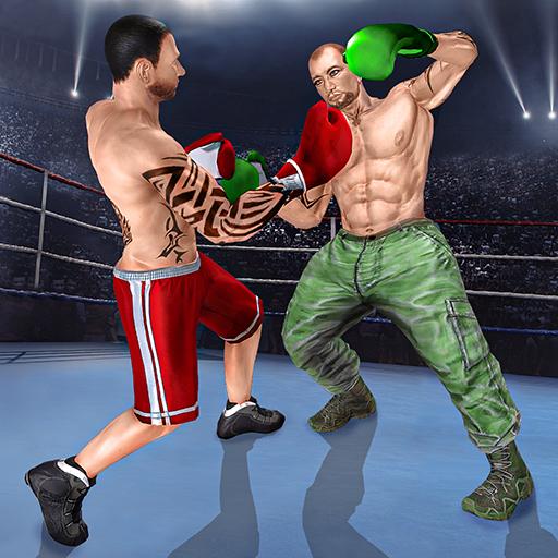 Ce castigi daca te antrenezi la sacul de box | Fii bărbat!