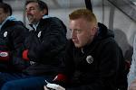 OFFICIEEL: Will Still is de volgende in de technische staf van Beerschot die contract verlengt