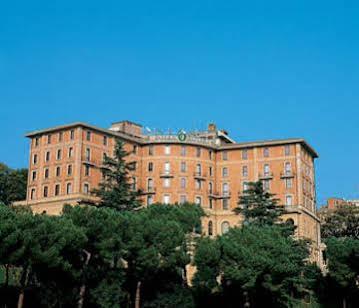 Nh Siena