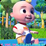 Kids~Video Nursery Rhymes 2.0
