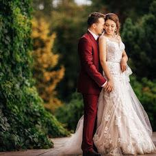 Wedding photographer Aleksandra Tikhova (Xelanti). Photo of 24.01.2018