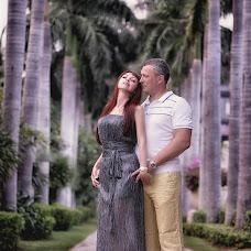 Wedding photographer Aleksey Danidof (Danidof). Photo of 21.11.2018