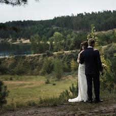 Wedding photographer Elena Osikova (osikovaphoto). Photo of 23.02.2016