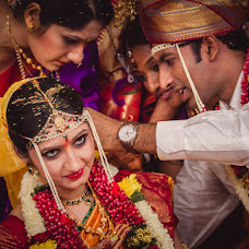 Wedding photographer Niraj Kedar (kedar). Photo of 21.01.2014
