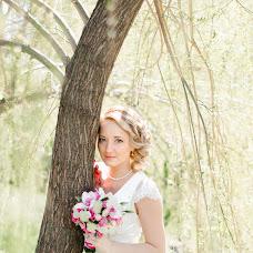 Wedding photographer Marina Ageeva (ageeva). Photo of 11.05.2014