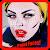 Paint Faces file APK Free for PC, smart TV Download