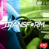 CSC GSC-TechCom 2015