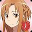 "دانلود ""Wake Me Up Asuna"" اندروید"