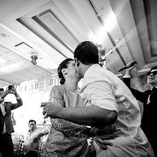 Весільний фотограф Ittipol Jaiman (cherryhouse). Фотографія від 29.10.2018
