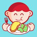 DS Kids - Criança Saudável